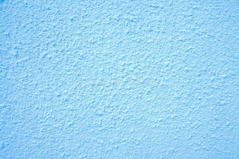 dentelez la texture de mur photo stock image du ext rieur 14430032. Black Bedroom Furniture Sets. Home Design Ideas