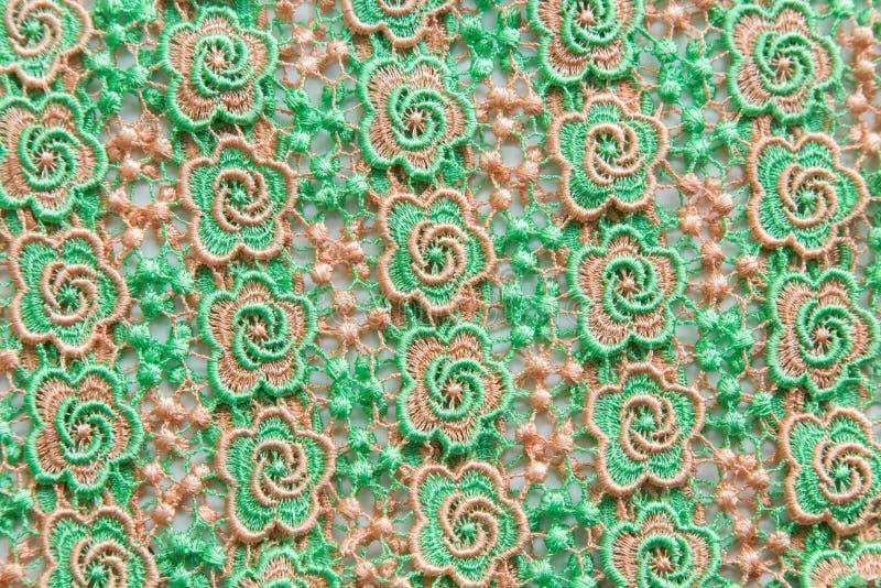 Download Dentelle Verte Sur Le Fond Blanc Aucune N'importe Quelle Marque Déposée Ou Ne Limitent La Matière En Cette Photo Image stock - Image du tissu, robe: 87709395