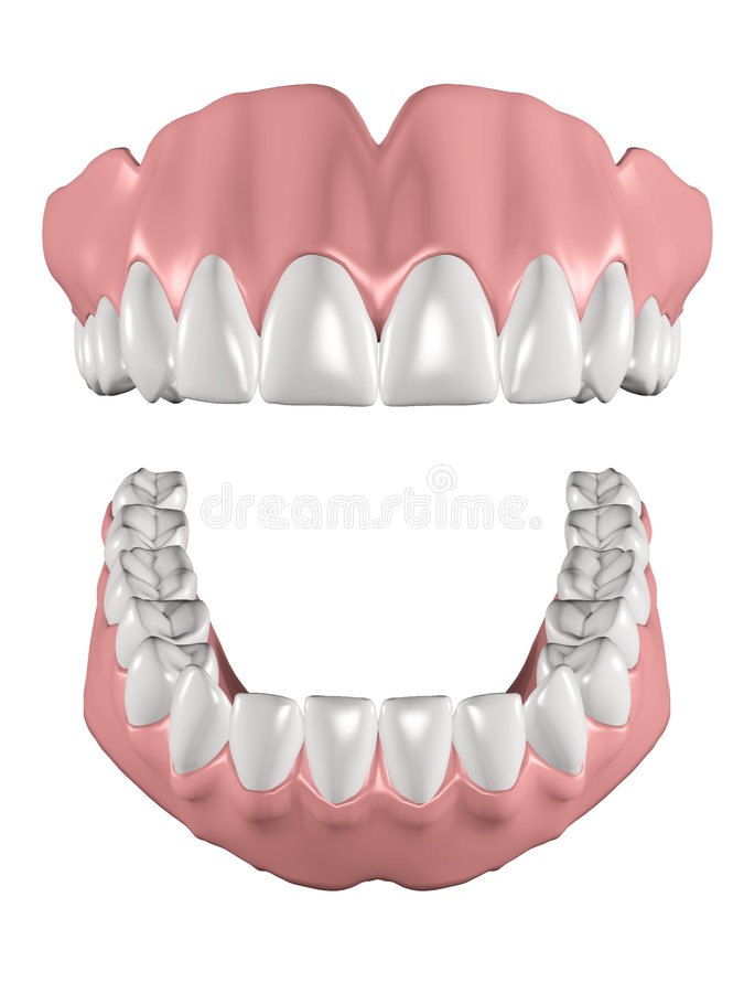 Dentiers