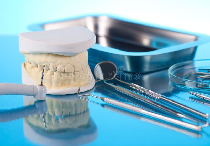 Download Dentist equipment stock photo. Image of medical, medicine - 24270082