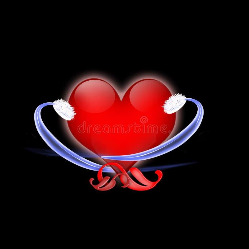 Download Dentist logo stock illustration. Image of dentistry, design - 11391402