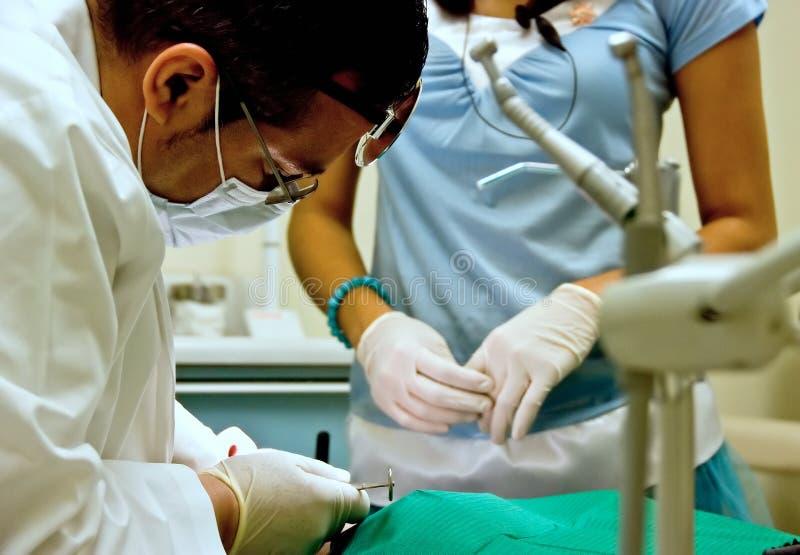 annunci lavoro dentista