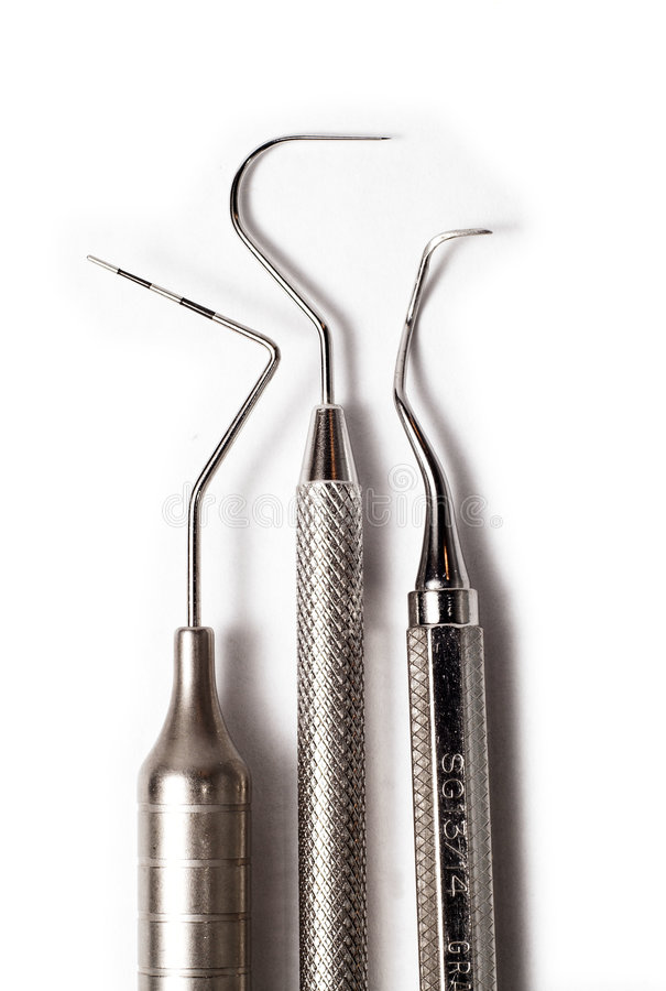 Download Dentists tools 07 stock photo. Image of healthy, mouth - 4234832