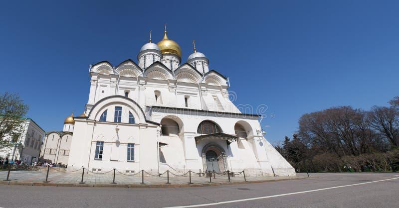 Dentro de la Moscú el Kremlin, Moscú, ciudad federal rusa, Federación Rusa, Rusia fotos de archivo