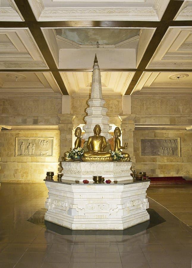 Download Templo de Bali Borobudur imagem de stock. Imagem de bali - 29827223