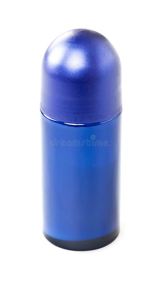 Download Deodorant stock image. Image of isolated, plastic, sweat - 14878601