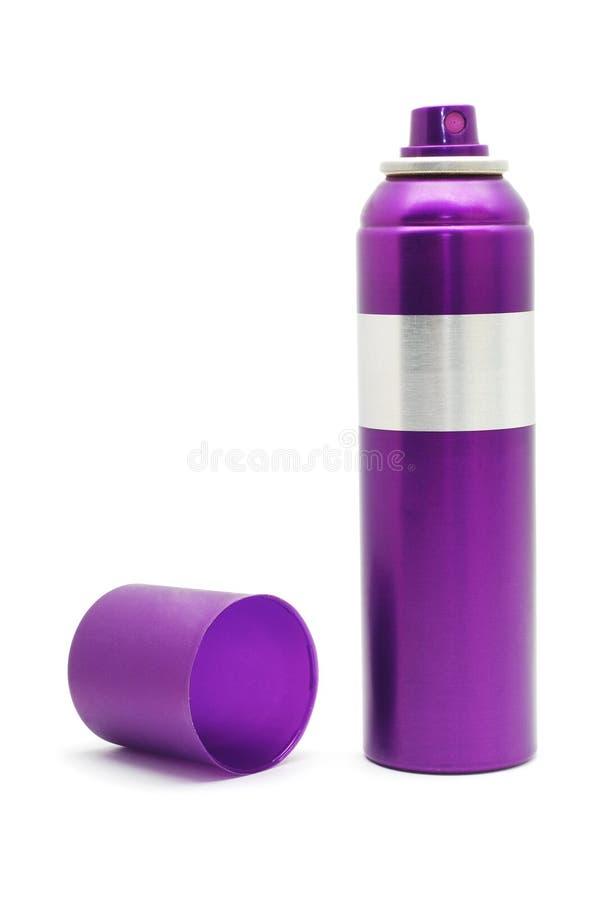 deodorant royaltyfria foton