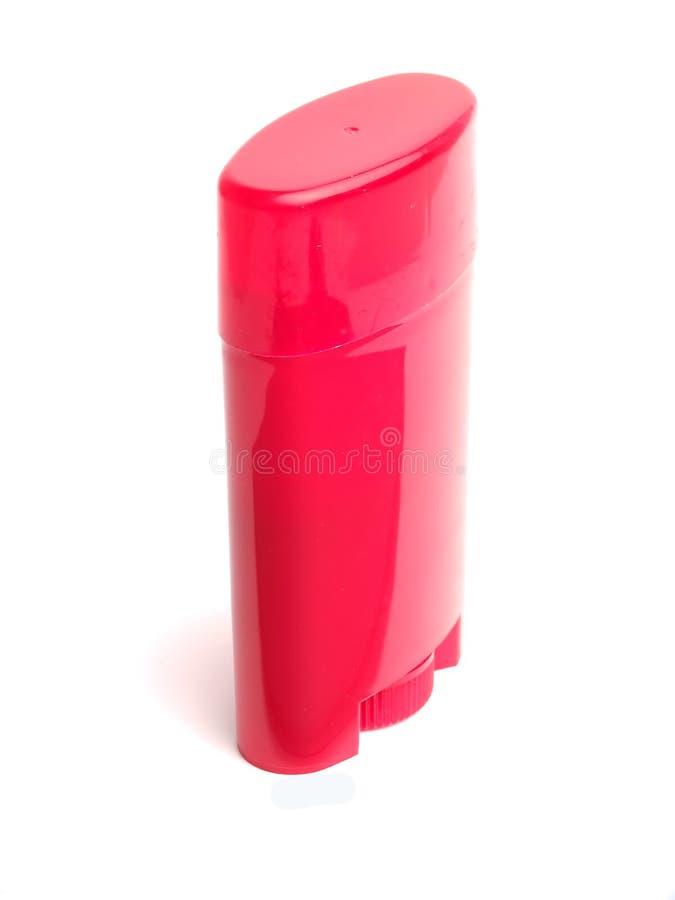 Free Deodorant Stock Photos - 8925593