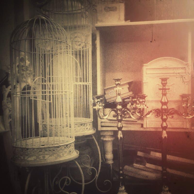 depósito barroco fotos de stock