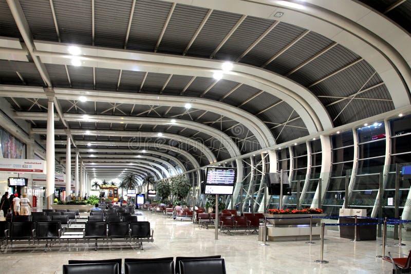 content writing services mumbai airport