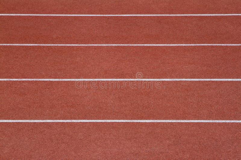 Deporte 1 imagenes de archivo