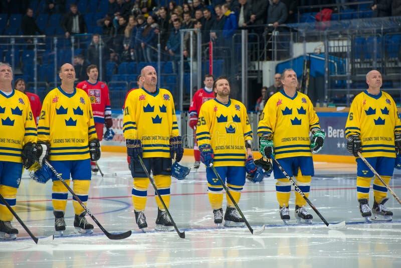 deporte Suecia