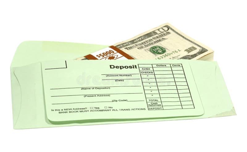 Deposit stock photos