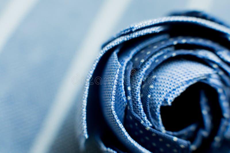 Deposito lothing di industria del tessuto del ¡ di Ð fotografia stock libera da diritti