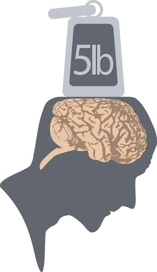 Download Depression stock illustration. Image of people, concept - 3347659