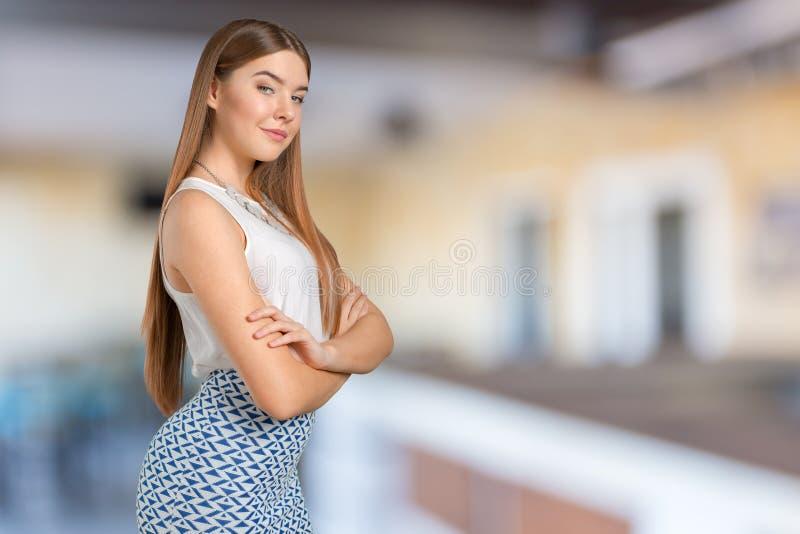 depression woman стоковое фото rf