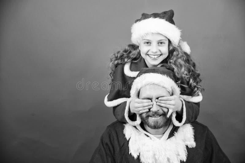 Wer Ist Der Vater Von Belsys Kind