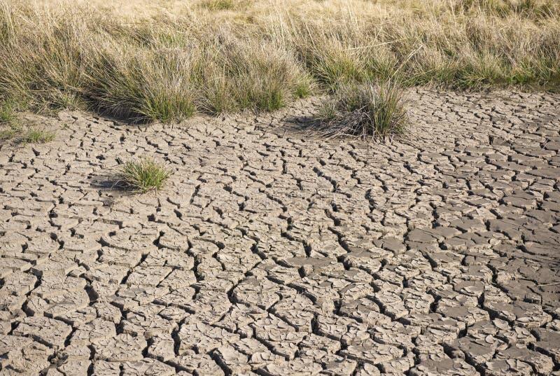 Der globale Mangel an Wasser auf dem Planeten lizenzfreie stockfotografie