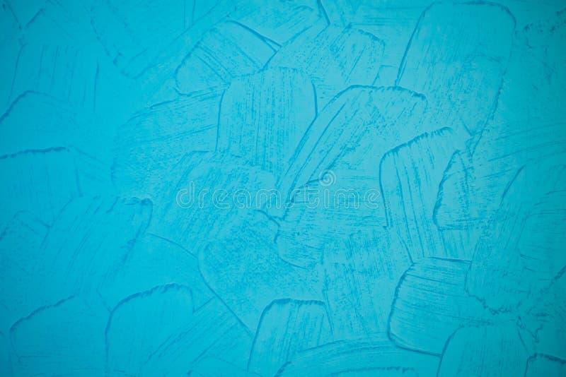 Der Hintergrund der Zementoberfläche des Wandmusters lizenzfreies stockbild