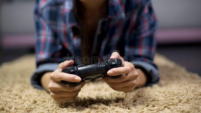 Online Spiele Gegen Freunde