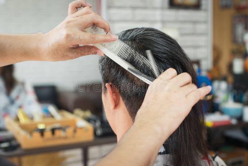 Haaren zu langen kurzen von 64 Beste