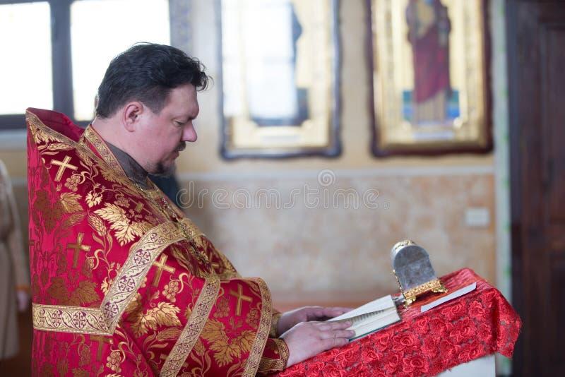 Evangelischer Taufpate Bei Katholischer Taufe