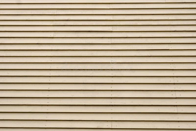 Der Schmutz, welche Weiß gemalter Eiche abzieht, verschalt Hintergrund stockbilder
