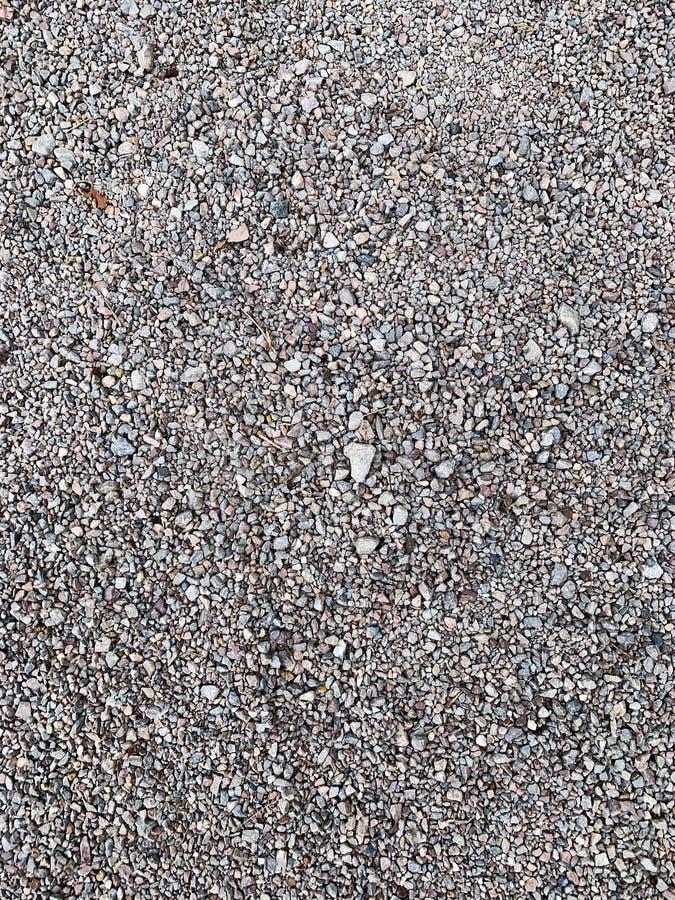 Der Steinbodenbeschaffenheitshintergrund stockbild