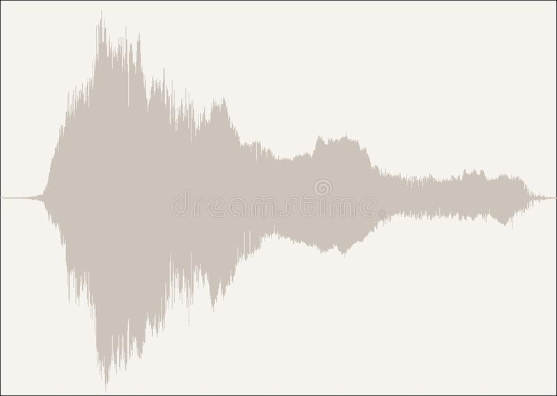 Royalty-Free Deranged Lunatic Vocal-Scream 08 Stock Audio