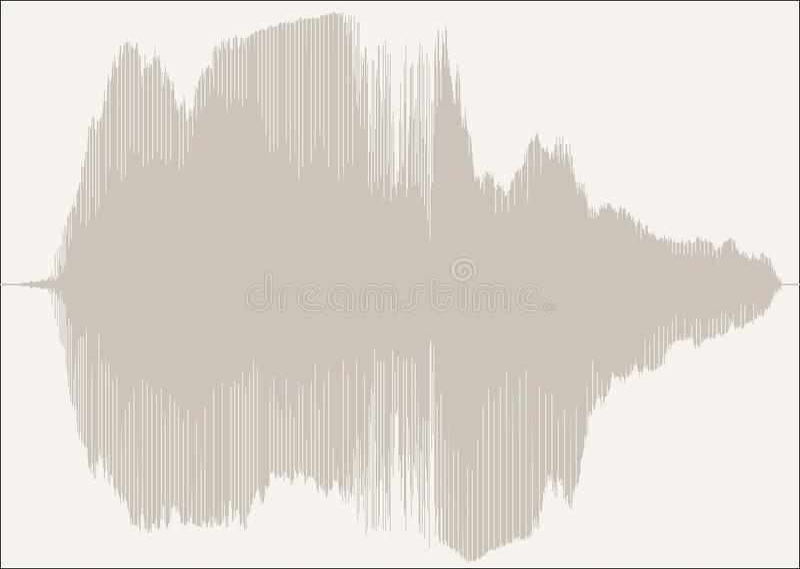 Royalty-Free Deranged Lunatic Vocal-Scream 13 Stock Audio