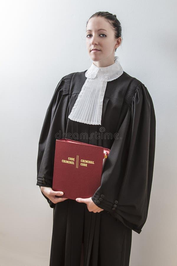 Derecho penal imágenes de archivo libres de regalías