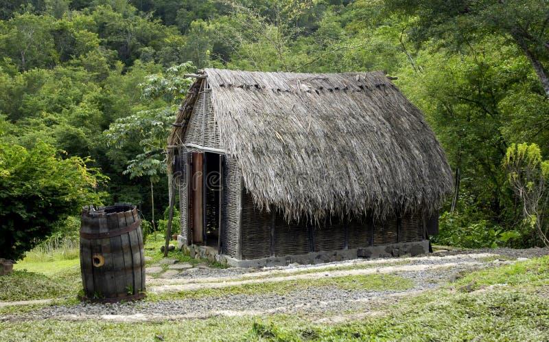 Download DES Esclaves De Savane De La Dans Les Trois Ilets Martinique Photo éditorial - Image du grange, cloche: 56476641
