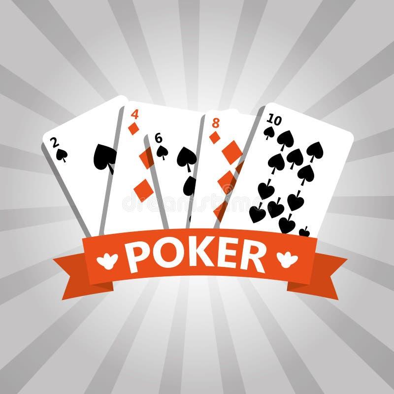 deutsche online casinos ohne einzahlung 2020
