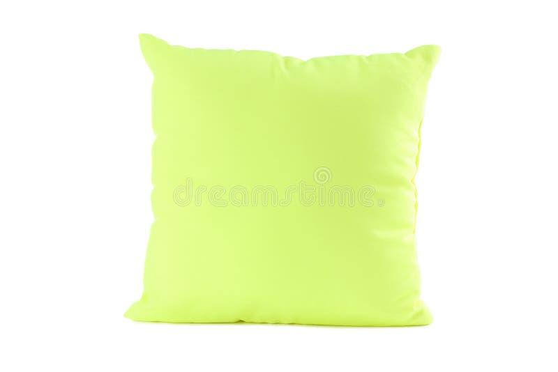 Descanso verde foto de stock royalty free