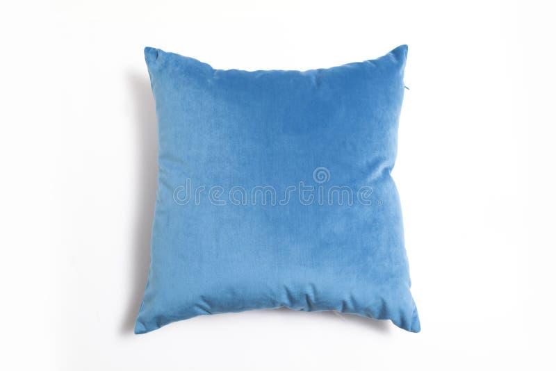 Descansos azuis e descansos cinzentos fotos de stock
