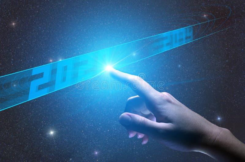 descoberta 2020 conceptual, descoberta da indústria e desenvolvimento 4 da indústria 0, gestão da inteligência artificial com