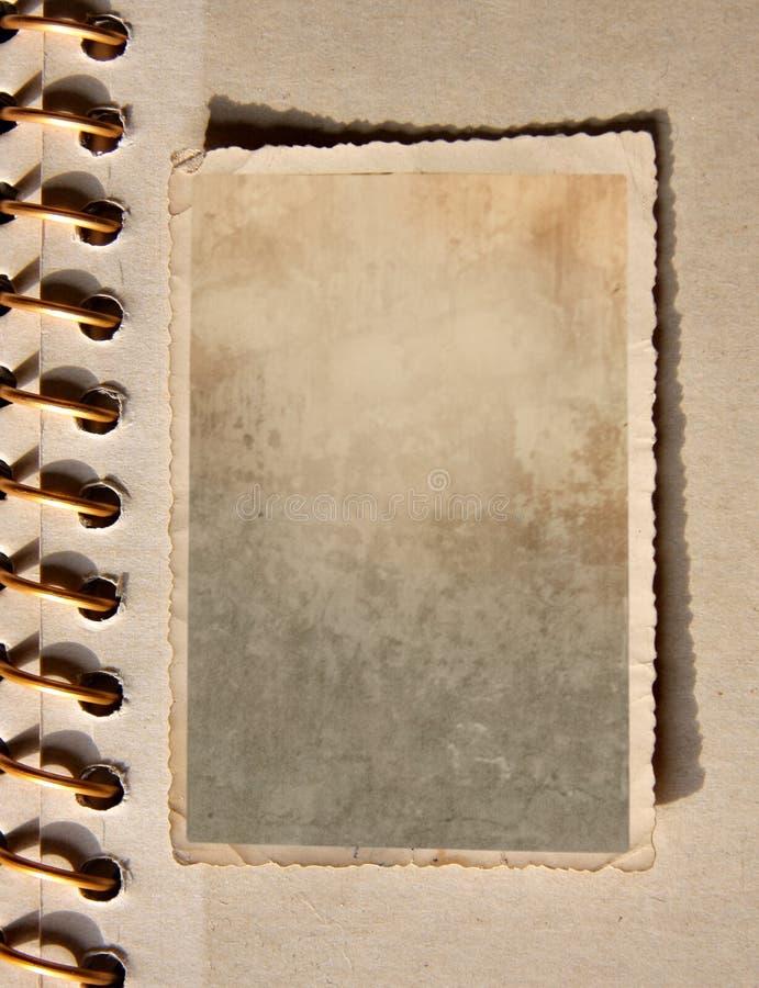 Descolorado fotos de archivo