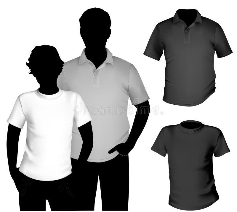 Descripteur de T-shirt