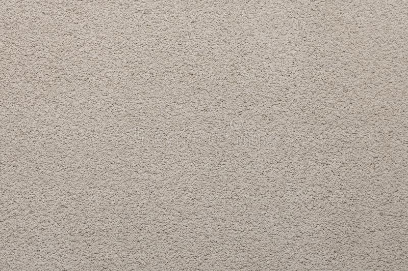 Wall concrete white tiled. Description: wall concrete white tiled, gray, architecture, material, construction, texture, background, grey, pattern, surface stock image