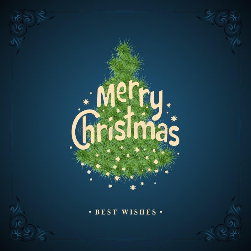 Hermosa Uñas De Navidad Del Copos De Nieve Composición - Ideas Para ...