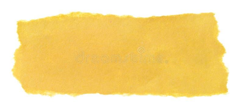 Desecho de papel imágenes de archivo libres de regalías