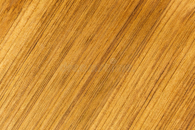 Download Desek Zbliżenia Sosnowy Tekstury Drewno Obraz Stock - Obraz złożonej z szalunek, pusty: 57661641