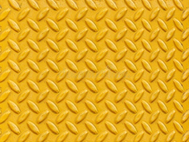 Download Desenho do relevo foto de stock. Imagem de aço, ferro - 10062832