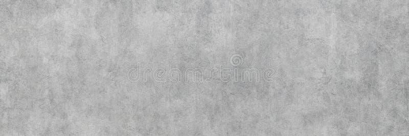 desenho horizontal sobre cimento e textura de betão para padrões e planos de fundo fotografia de stock