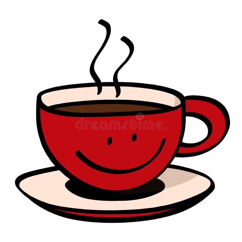 populares desenho de café yr48 ivango