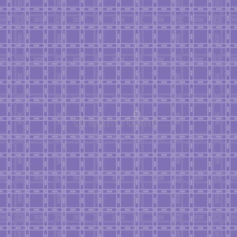 deseniowy bezszwowy obraz stock