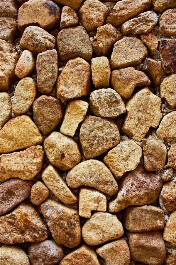 deseniowy kamień zdjęcia stock