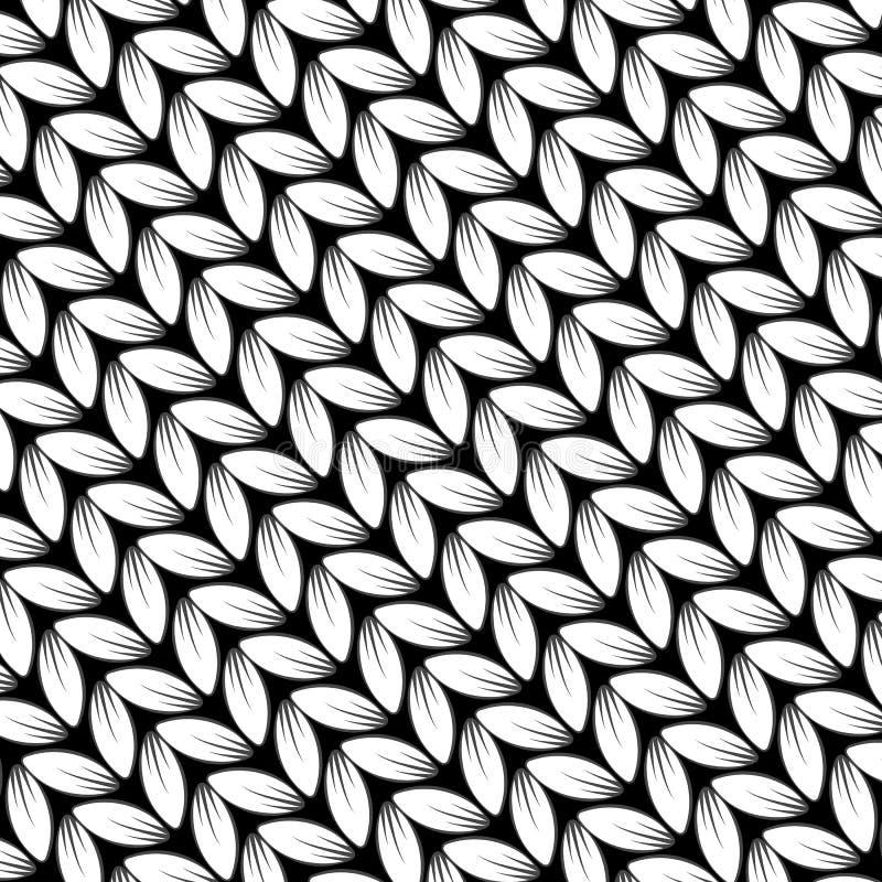 _ Deseniowy obszycie textural tło Diagonalny przygotowania Dla projektów odnosić sie uszycie, handwork, coziness, płótno ilustracja wektor