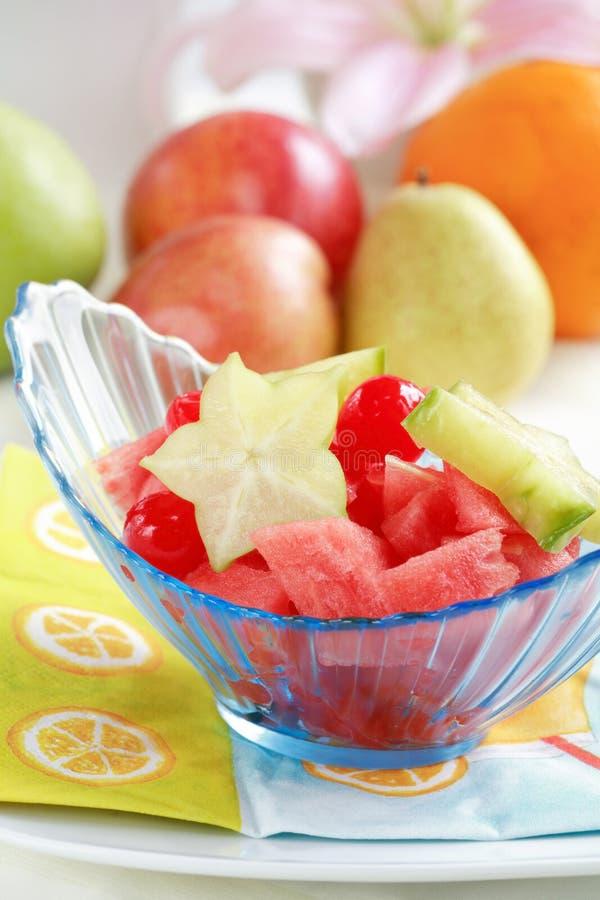 deserowa owoców obrazy stock