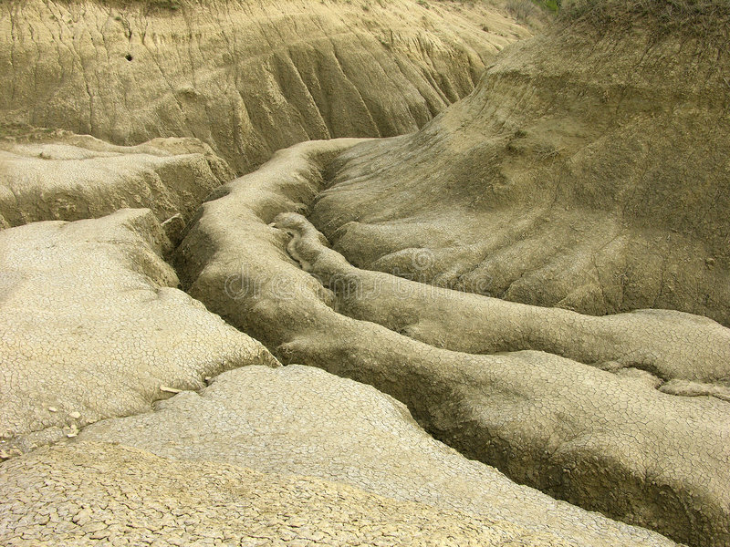 Download Desert stock photo. Image of scarcity, landscape, land - 110686